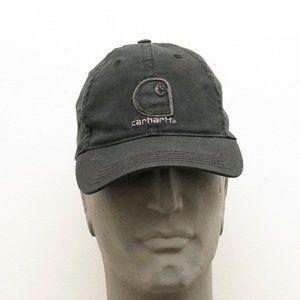 Carhartt Cap Hat Baseball Cap
